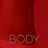 Regenerum - pełna regeneracja - ciało