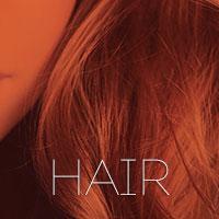 Regenerum - pełna regeneracja - włosy