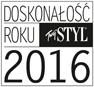 Twój styl - Doskonałość roku 2016 - Regenerum.pl