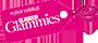 Glamour Glammies - Regenerum.pl
